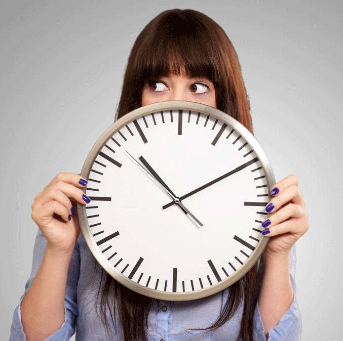Reduce_Response_Time